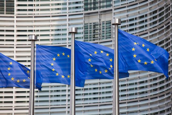 Brexit zagrozi nadawcom telewizyjnym, ponad tysiąc stacji może zniknąć z Wielkiej Brytanii