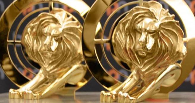 Cztery nominacje dla Agencji 2012 na Cannes Lions 2017