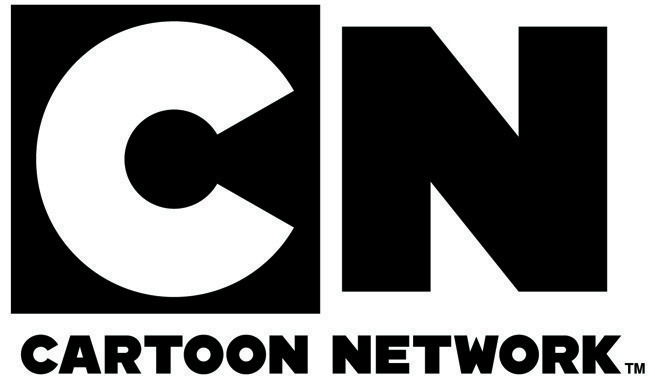 """LOVE CN"" nową kampanią Cartoon Network"