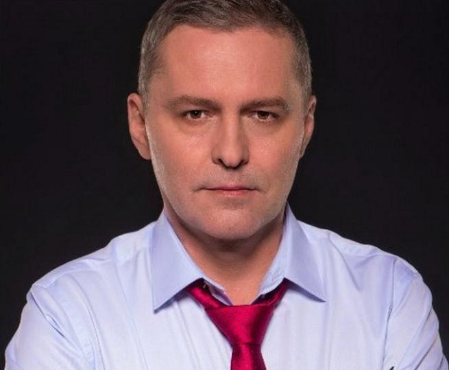 """Niemcy chcą zburzyć polski kościół? """"Informacje """"Wiadomości"""" TVP1 niesprawdzone, niepotwierdzone"""""""