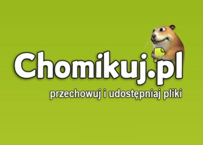 """Chomikuj.pl musi wyszukiwać w Google i blokować u siebie pirackie kopie filmów. """"Wyrok nie ma oparcia w polskim prawie"""""""