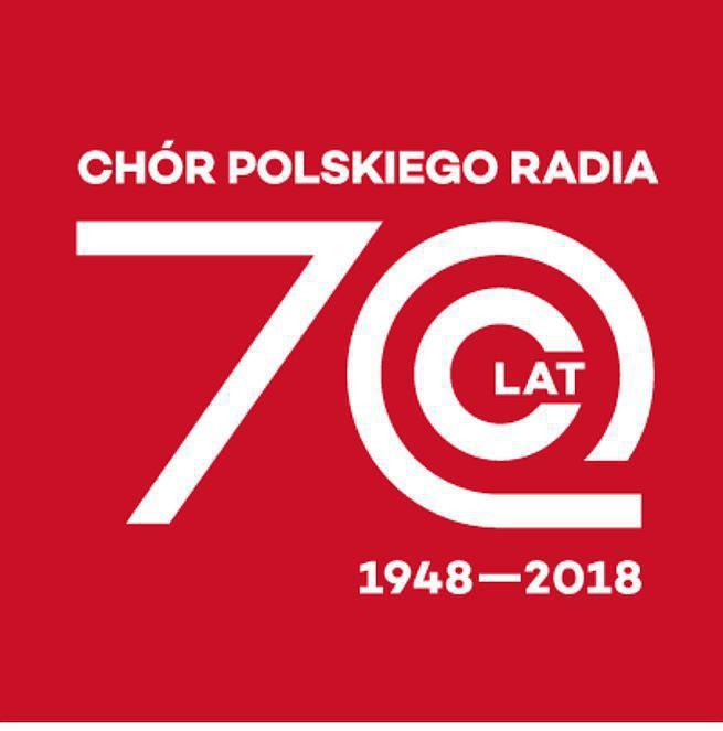 70-lecie Chóru Polskiego Radia świętowane będzie cały rok