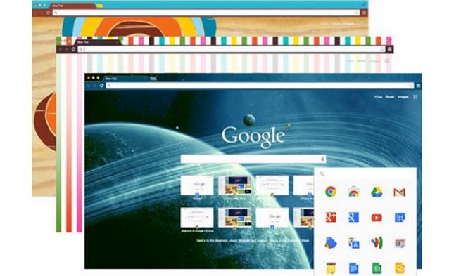 Adblock w Chrome sprytnym ruchem Google'a, spadną wpływy wydawców