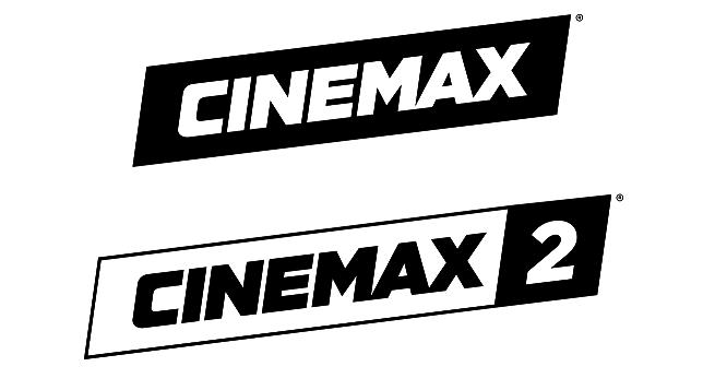 """Képtalálat a következőre: """"cinemax 2 png"""""""