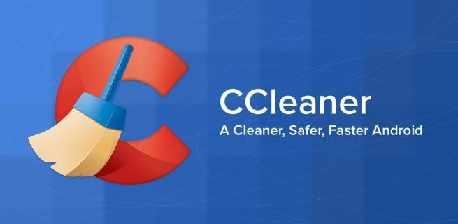 Ponad 2 miliony użytkowników zarażonych wirusem z programu CCleaner
