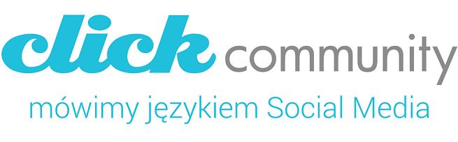 Training Mask Polska wybiera click community