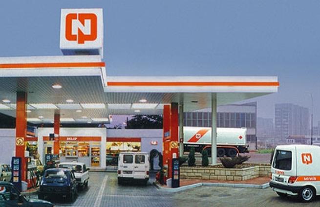 Orlen analizuje, czy przywrócić markę CPN na wybranych stacjach