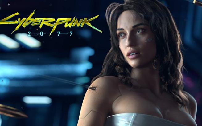 """CD Projekt: hakerzy wykradli nam nieaktualne dane o """"Cyberpunk 2077"""", nie zapłacimy okupu"""