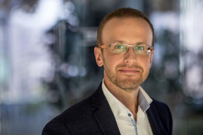 Grzegorz Czapski