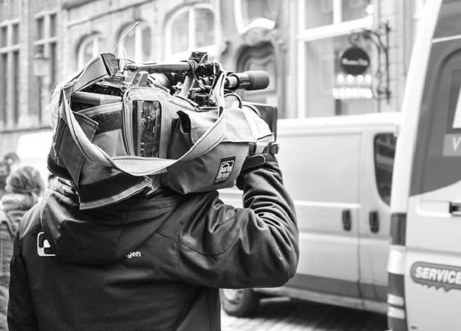 Ustawa o dekoncentracji mediów - uzdrowienie rynku czy naruszenie interesów Polski? (opinie)
