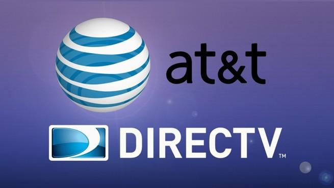 AT&T uruchomi serwis streamingowy DirecTV Now z ponad 100 kanałami za 35 dolarów miesięcznie
