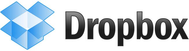 Dropbox przy wsparciu banków Goldman Sachs i JPMorgan planuje start na giełdzie