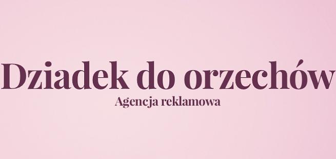 Dziadek do Orzechów zajmie się obsługą Intersport w social media