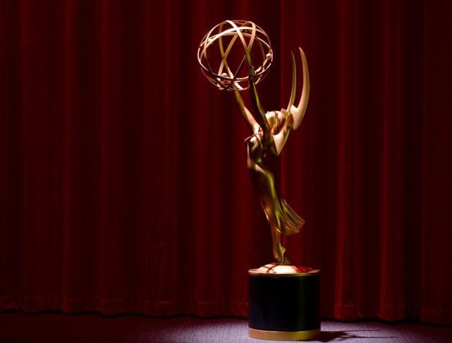 Rozdano nagrody Emmy dla programów rozrywkowych i dokumentów