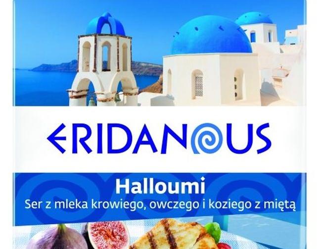 Lidl przeprosił internautów urażonych usunięciem krzyża z opakowań marki Eridanous