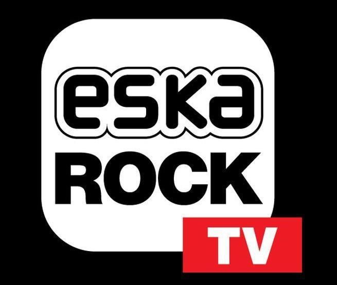 """Eska Rock TV zastąpiła Hip Hop TV. """"Będziemy bazować na marce radia"""""""