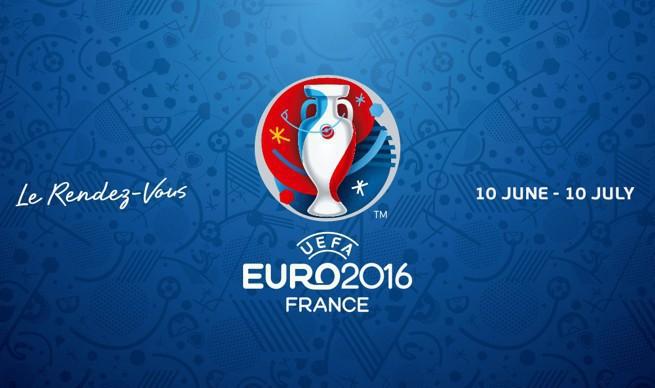 Mecz Polska-Portugalia na Open'er Festival