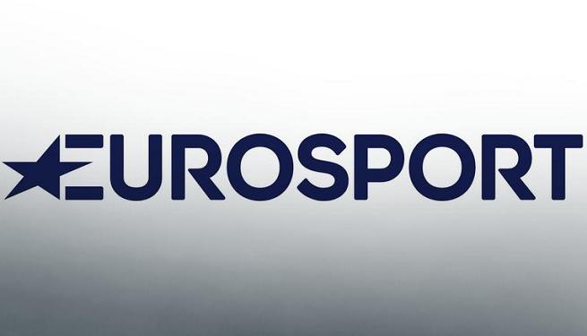 Eurosport 1 wyprzedził Polsat Sport w 2017 roku, duże wzrosty kanałów Eleven Sports