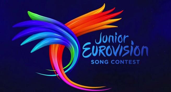 TVP poszukuje uczestników preselekcji Eurowizji Junior 2017