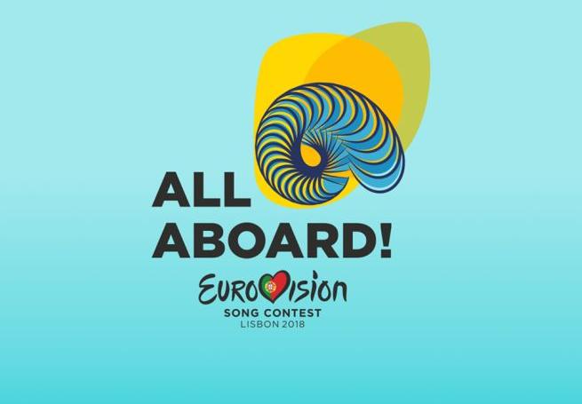 TVP1 pokaże Koncert Krajowych Eliminacji Eurowizji 2018
