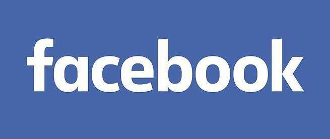 Facebook planuje własne produkcje wideo z udziałem celebrytów