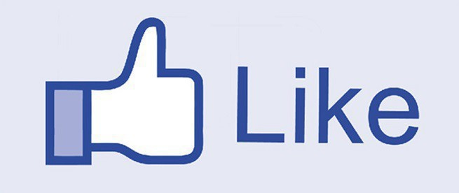 """Facebook wycofa przycisk """"Lubię to!"""" z aplikacji zewnętrznych producentów"""