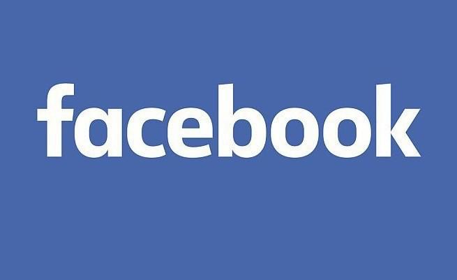 Facebook w Polsce: liderem Play przed Sercem i Rozumem i Robertem Lewandowskim