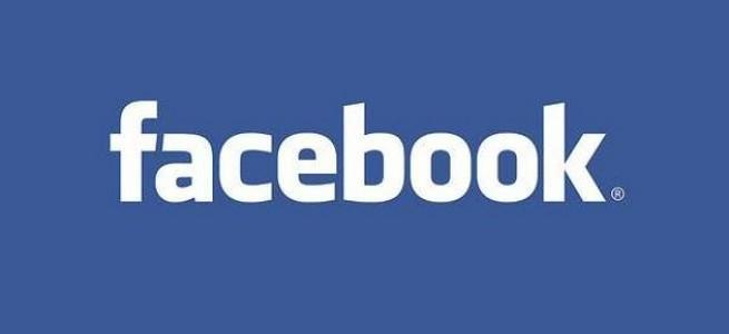 Facebook wprowadzi reklamy do sekcji Marketplace