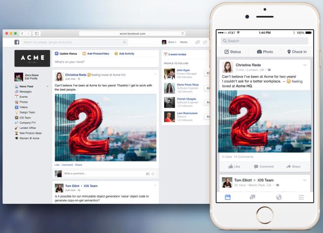 Co irytuje w komunikacji firm na Facebooku? Błędy językowe i wymuszone żarty