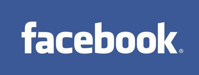 Facebook ułatwi publikowanie ogłoszeń o pracę, chce konkurować z LinkedIn