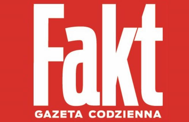 Biznesmen chce od Ringier Axel Springer Polska 4 mln zł za tekst o rosyjskiej mafii