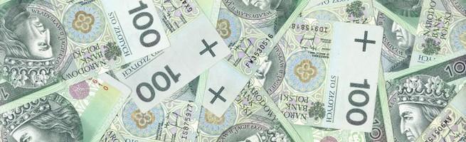Pensje w branży PR -  22 tys. złotych miesięcznie dla prezesa, 12 tys. dla eksperta i 2,5 tys. dla asystenta
