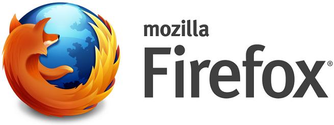 Nowy Firefox z usprawnieniami w ramach Project Quantum