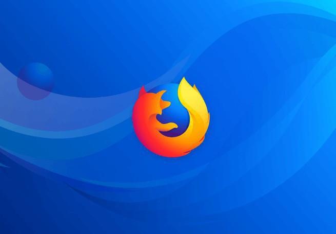 Firefox 59 pozwala na blokowanie pytań ze stron www