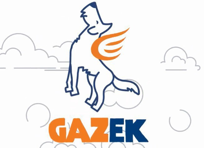 Latający pies Gazek bohaterem reklam gazu od PGNiG (wideo)