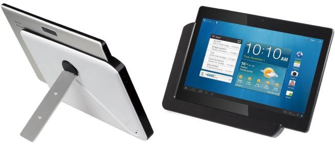 Gembird: 13,3-calowy tablet dla biznesu od 249 USD (wideo)