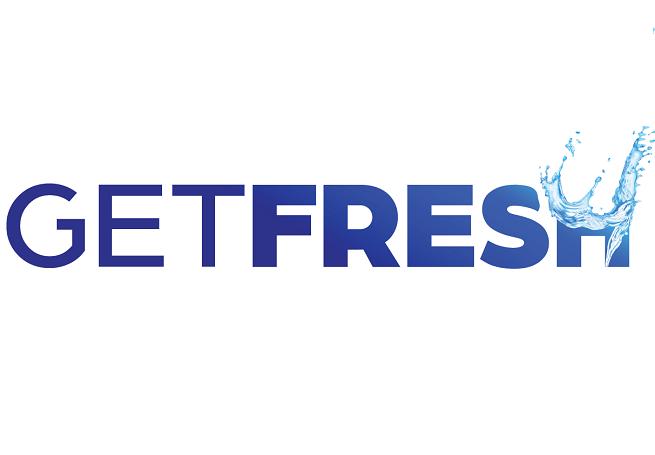 Value Media wygrywa przetarg na obsługę mediową GetFresh