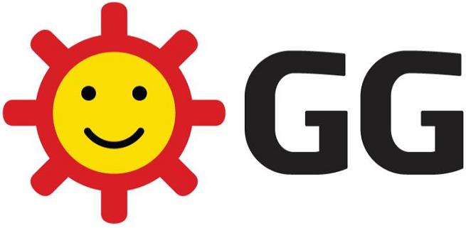 Grupa Sare negocjuje kupno za 2,4 mln zł komunikatora GG, chce reaktywować jego pocztę mailową