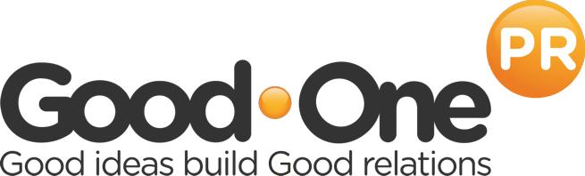 Good One PR wypromuje Podlaski Fundusz Kapitałowy