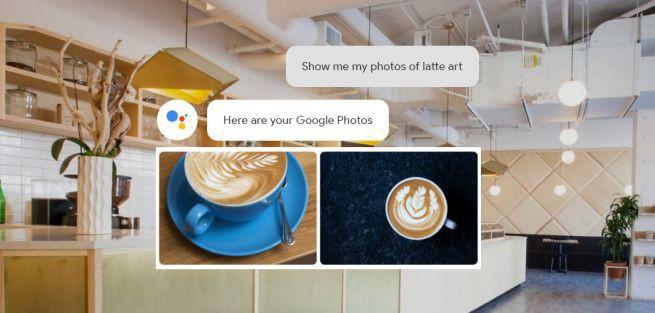 Google zapowiada na 2018 rok polską wersję Google Assistant