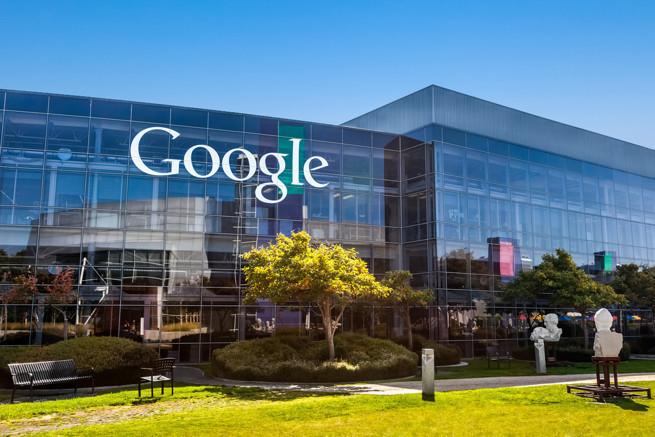 E-Kiosk, Fratria, Grupa Radiowa Agora i Polityka dostaną 345 tysięcy euro w czwartej edycji Google DNI