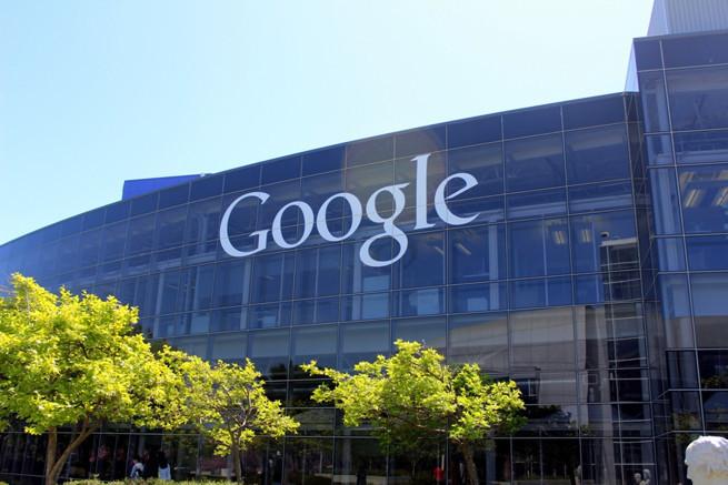 60 proc. wydatków na reklamę internetową w USA trafia do Google i Facebooka.