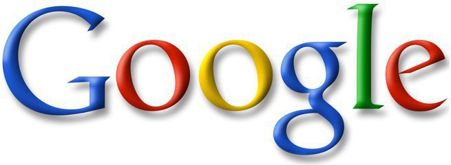 Google w liczbach w rok po zmianach w kierownictwie