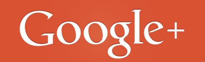 Google zamyka Google+ Photos, wszystkie zdjęcia w aplikacji Google Photos