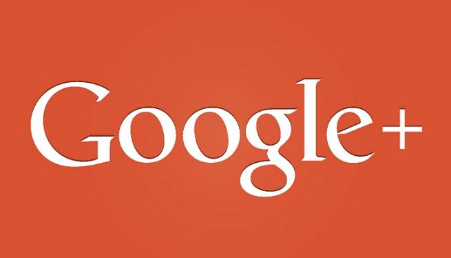 Google+ jeszcze nie umarł, ale okazał się za słabym konkurentem Facebooka (opinie)