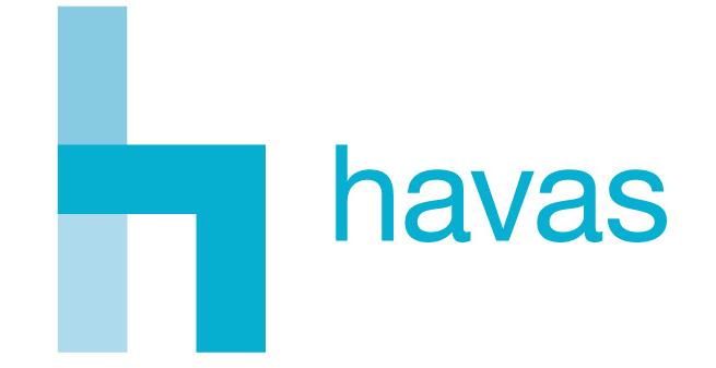 Sieć Havas łączy struktury Havas Creative Group i Havas Media Group
