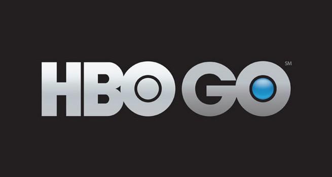 """""""Kroniki Times Square"""", """"Płoty"""", """"Powidoki"""" i koncert Madonny w HBO GO"""