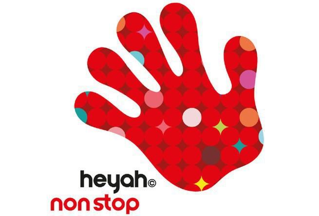 Heyah non stop - oferta abonamentowa bez ograniczeń w Heyah