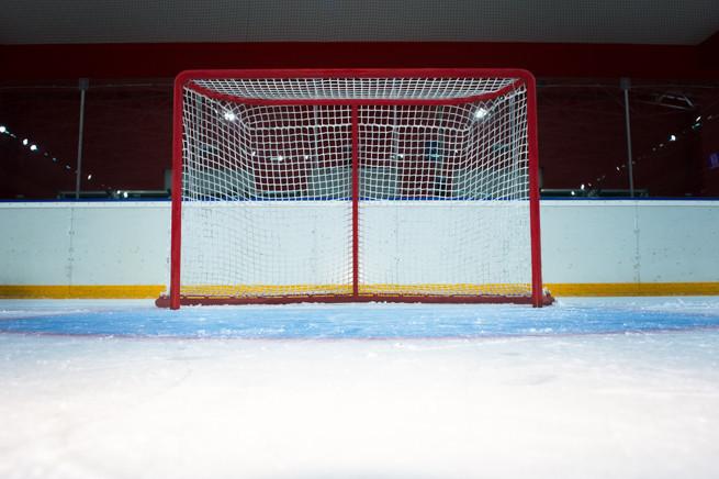 TVP pokaże MŚ w hokeju na lodzie
