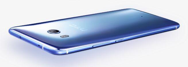 Google za 330 mln dolarów przejmie produkcję smartfonów od HTC